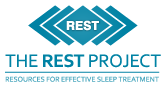 Resources for Effective Sleep Treatment
